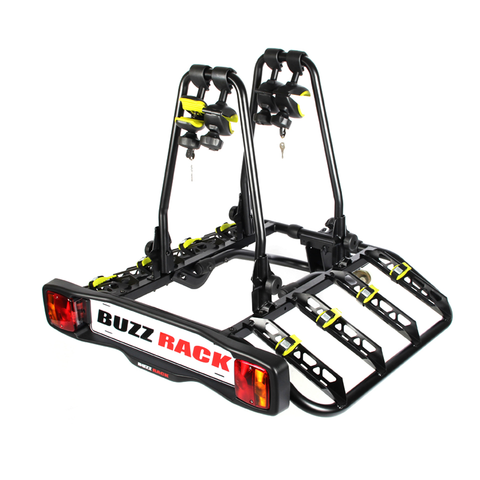 buzz-rack-buzz-quattro-tilting-4-bike-carrier-black