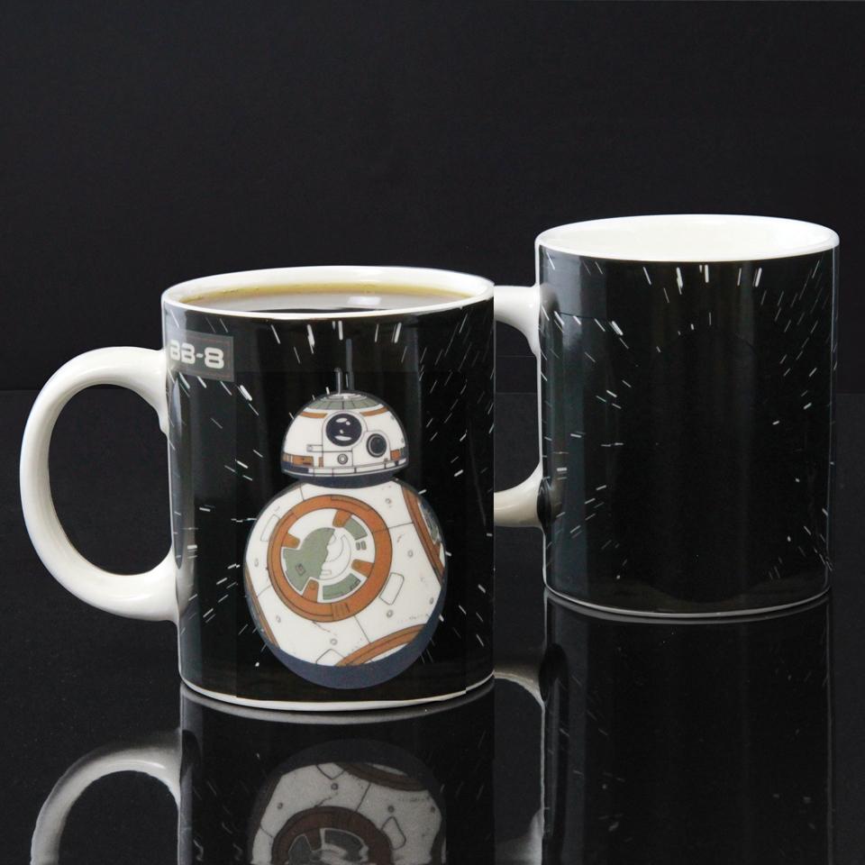 star-wars-bb-8-heat-change-mug