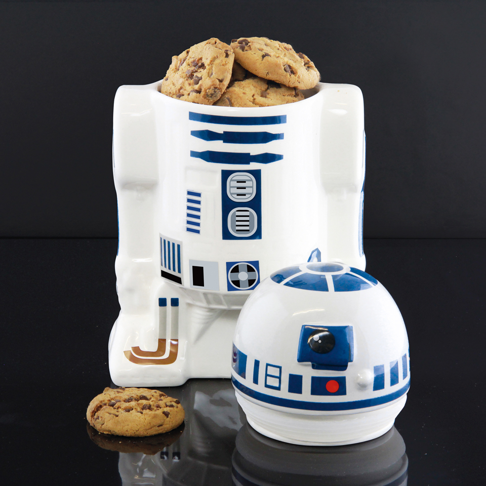 star-wars-r2-d2-cookie-jar