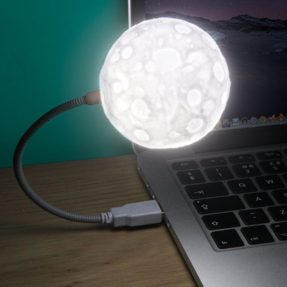 usb-moon-light