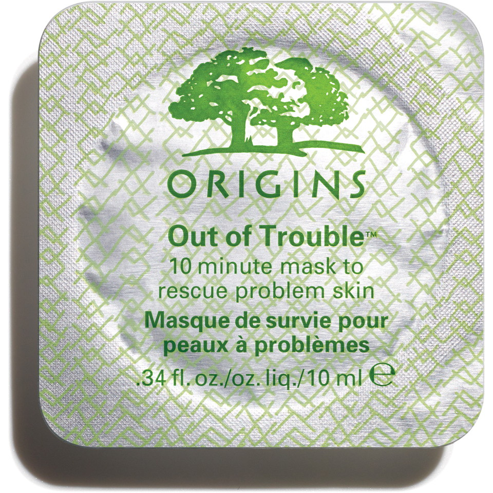 origins-out-of-trouble-10-minute-face-mask-pod-10ml