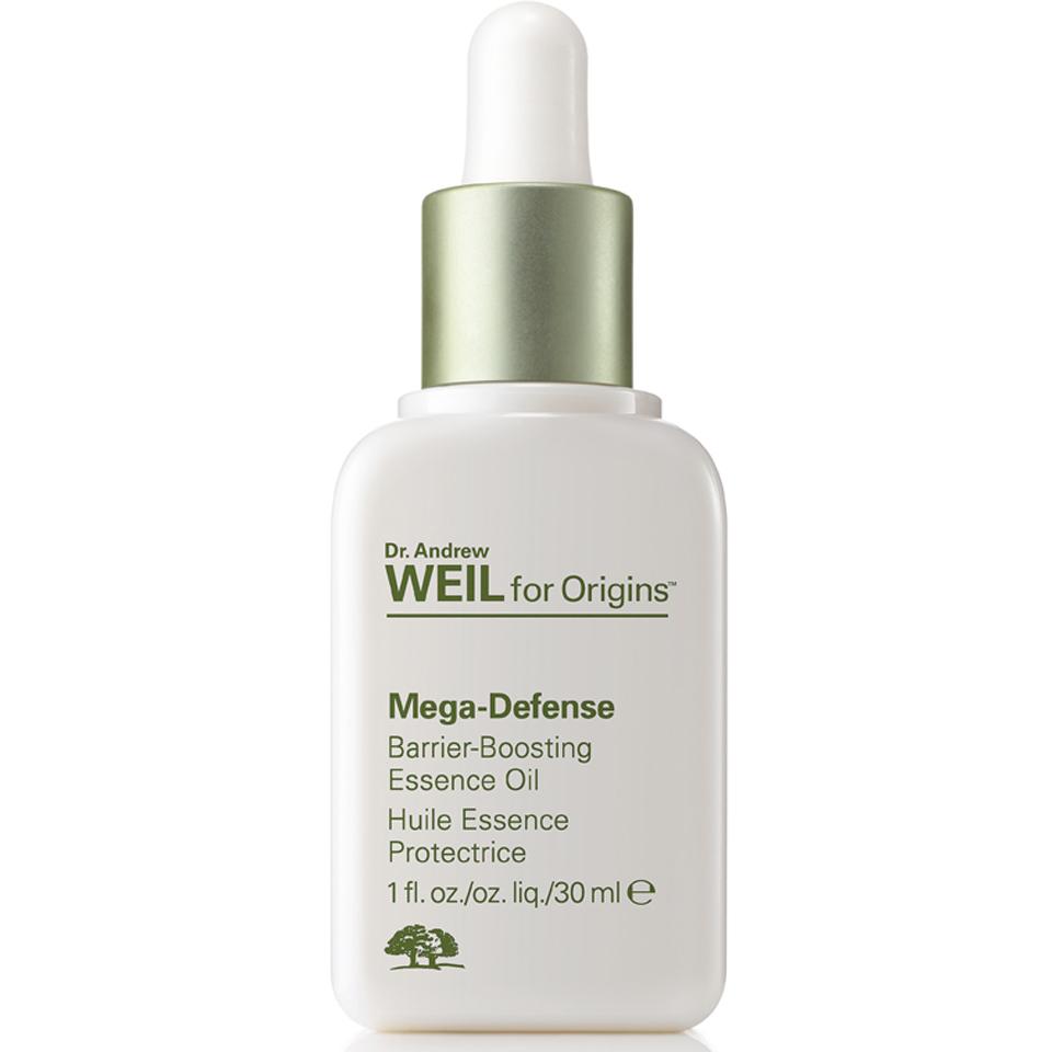 dr-andrew-weil-for-origins-mega-defense-barrier-boosting-essence-oil-30ml