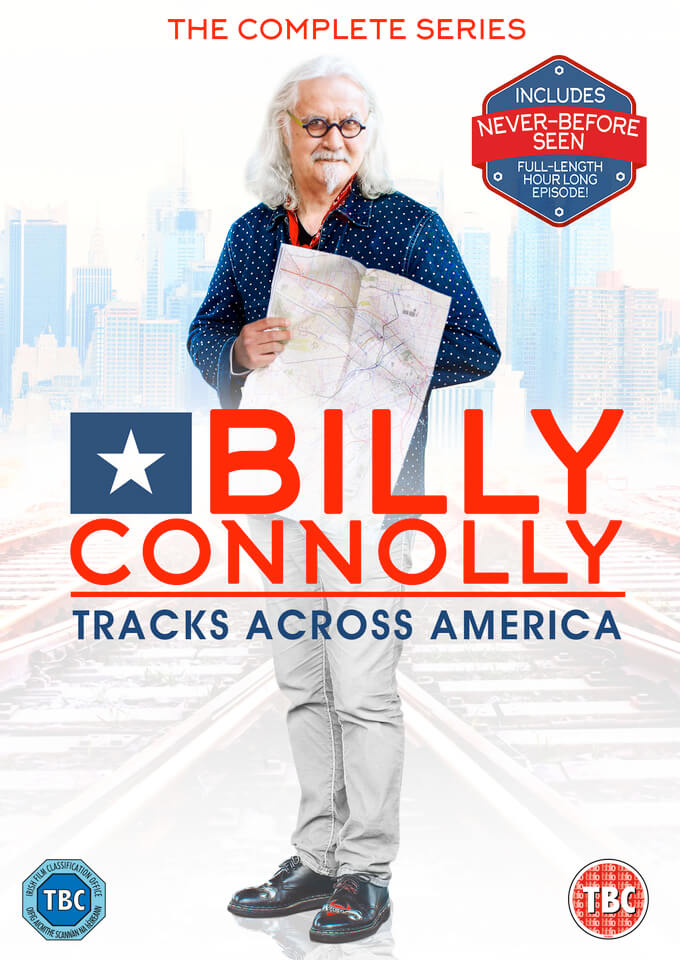 billy-connolly-tracks-across-america