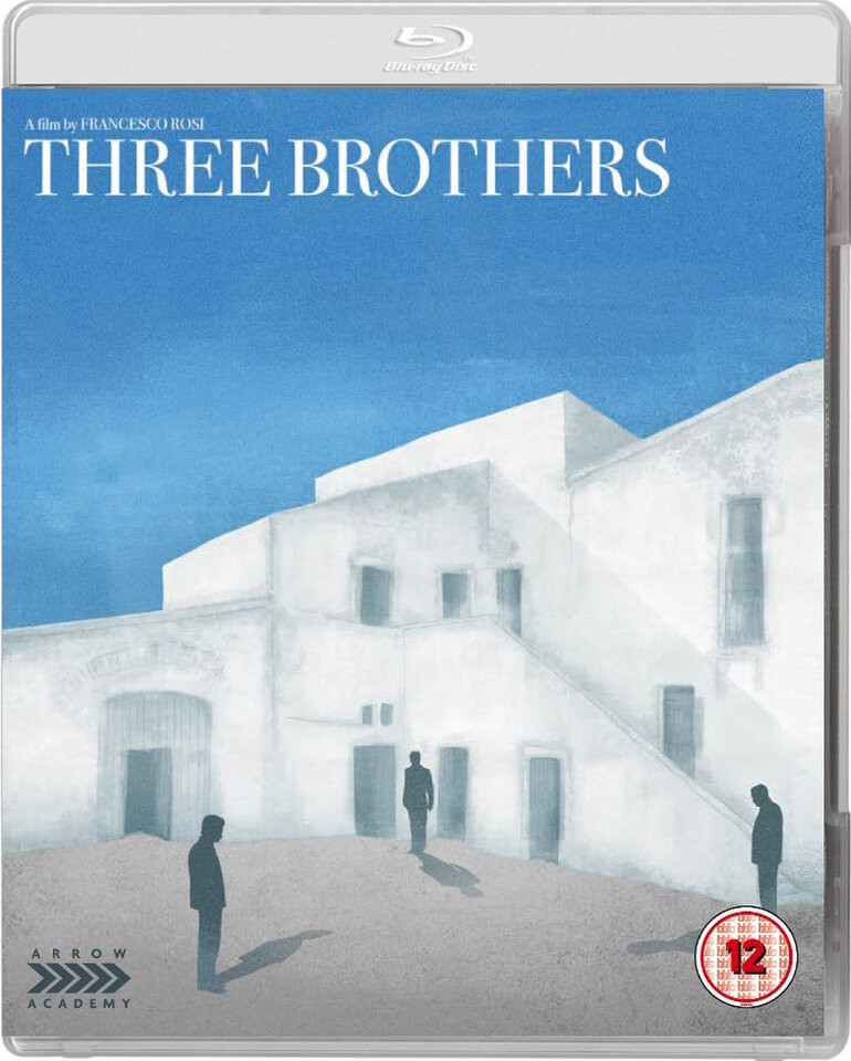 three-brothers-dual-format-includes-dvd
