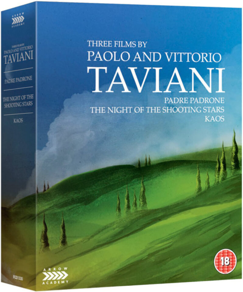 the-taviani-brothers-collection-dual-format-includes-dvd