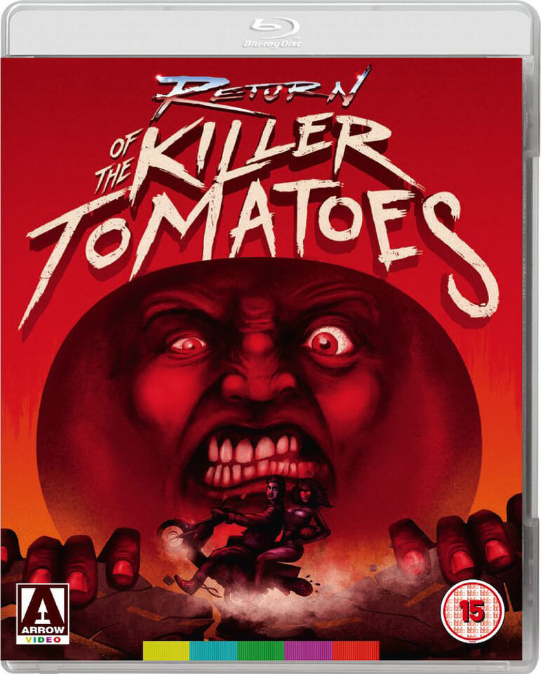 return-of-the-killer-tomatoes-dual-format-includes-dvd