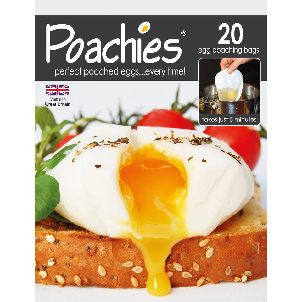 poachies-egg-poaching-bags-white-black