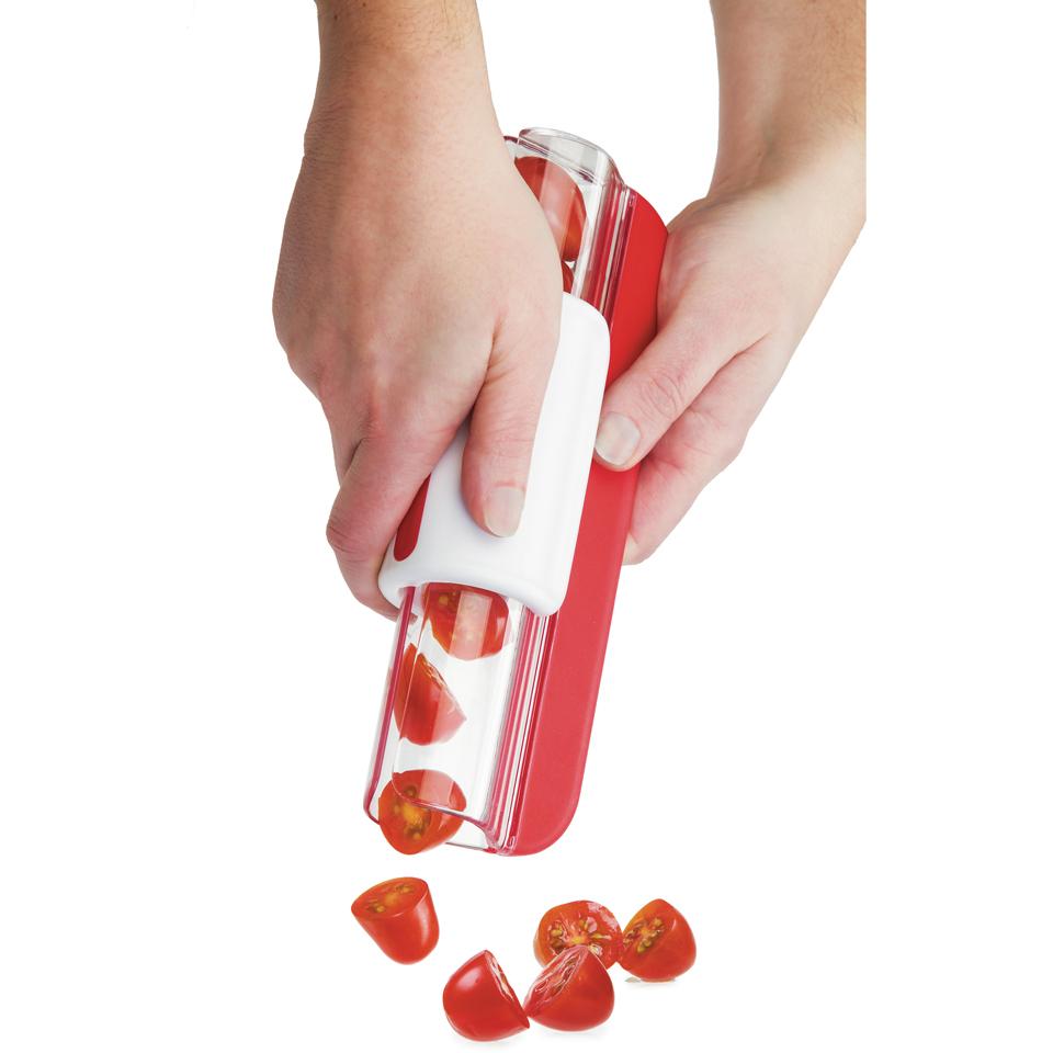 progressive-zip-slicer-red