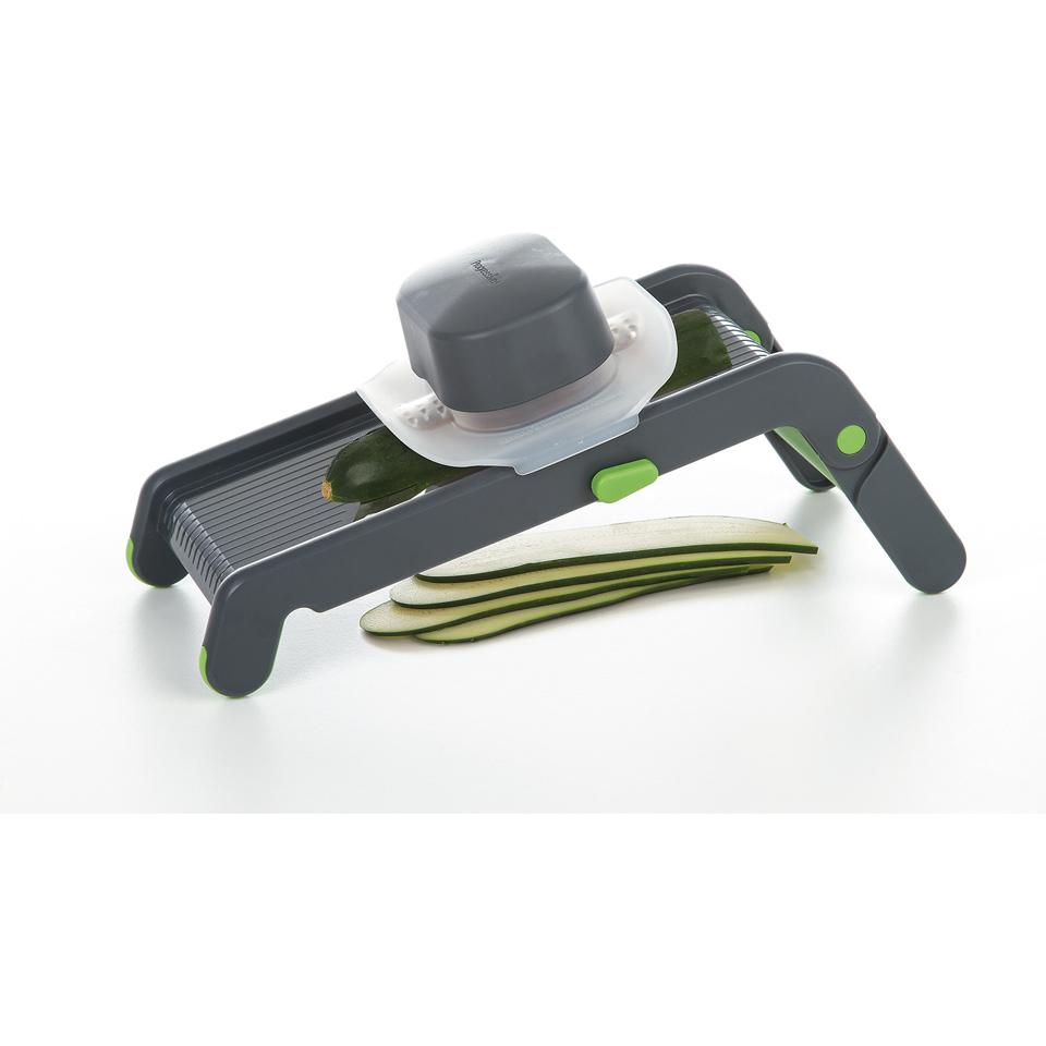progressive-folding-mandolin-green-white