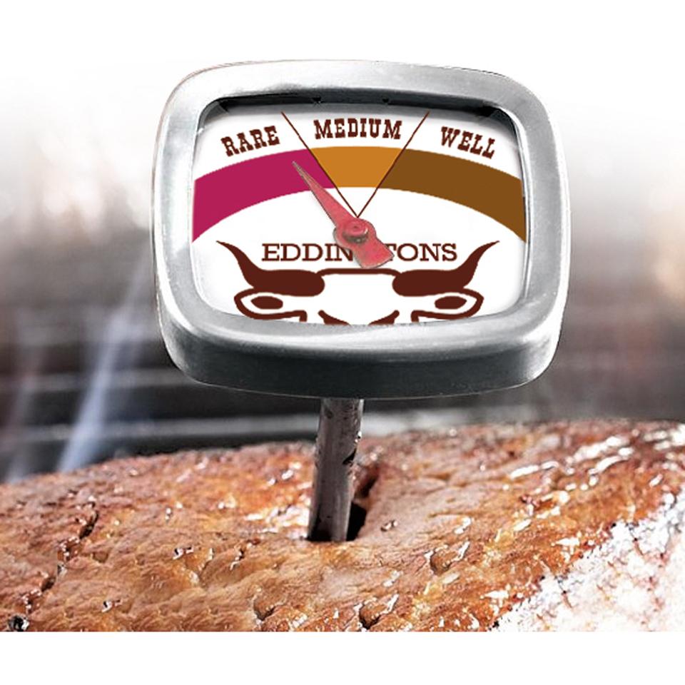 eddingtons-steak-bundle-thermometer-set-of-4-knives-markers