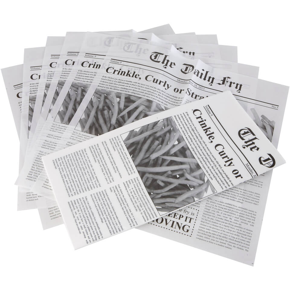eddingtons-chip-cone-chip-papers-pack-of-48