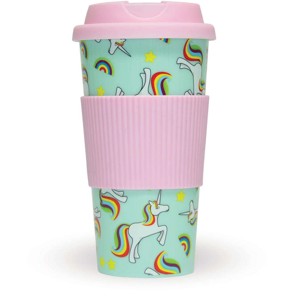 unicorn-travel-mug-multi-16oz