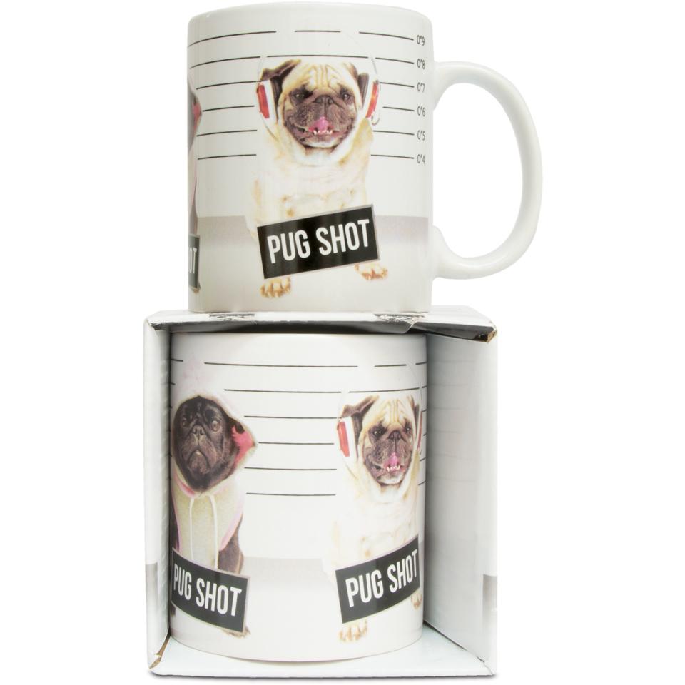 pug-shot-mug-white