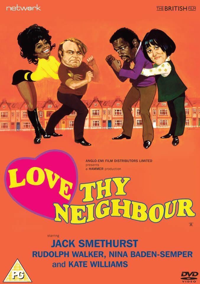 love-thy-neighbour