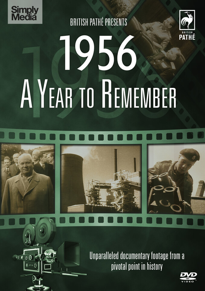 a-year-to-remember-1956