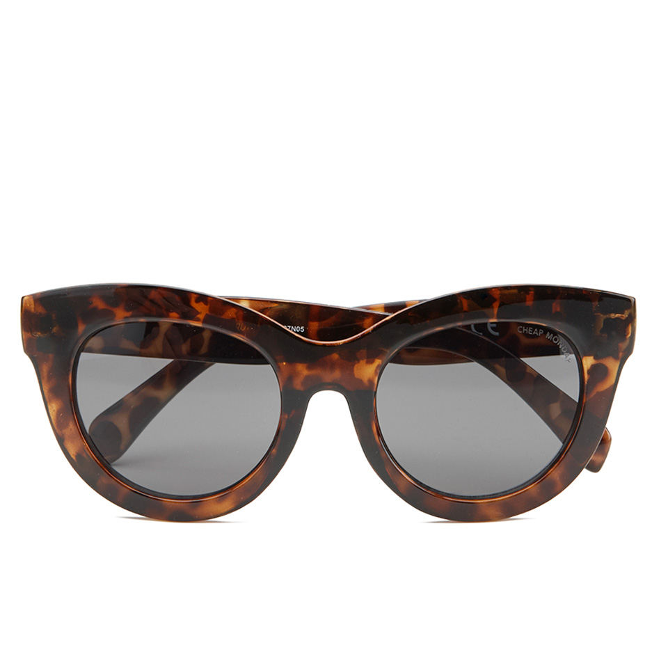 cheap-monday-women-love-sunglasses-soft-brown-turtle