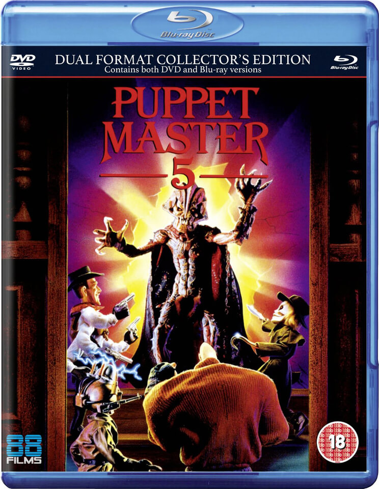 puppet-master-5-dual-format-includes-dvd
