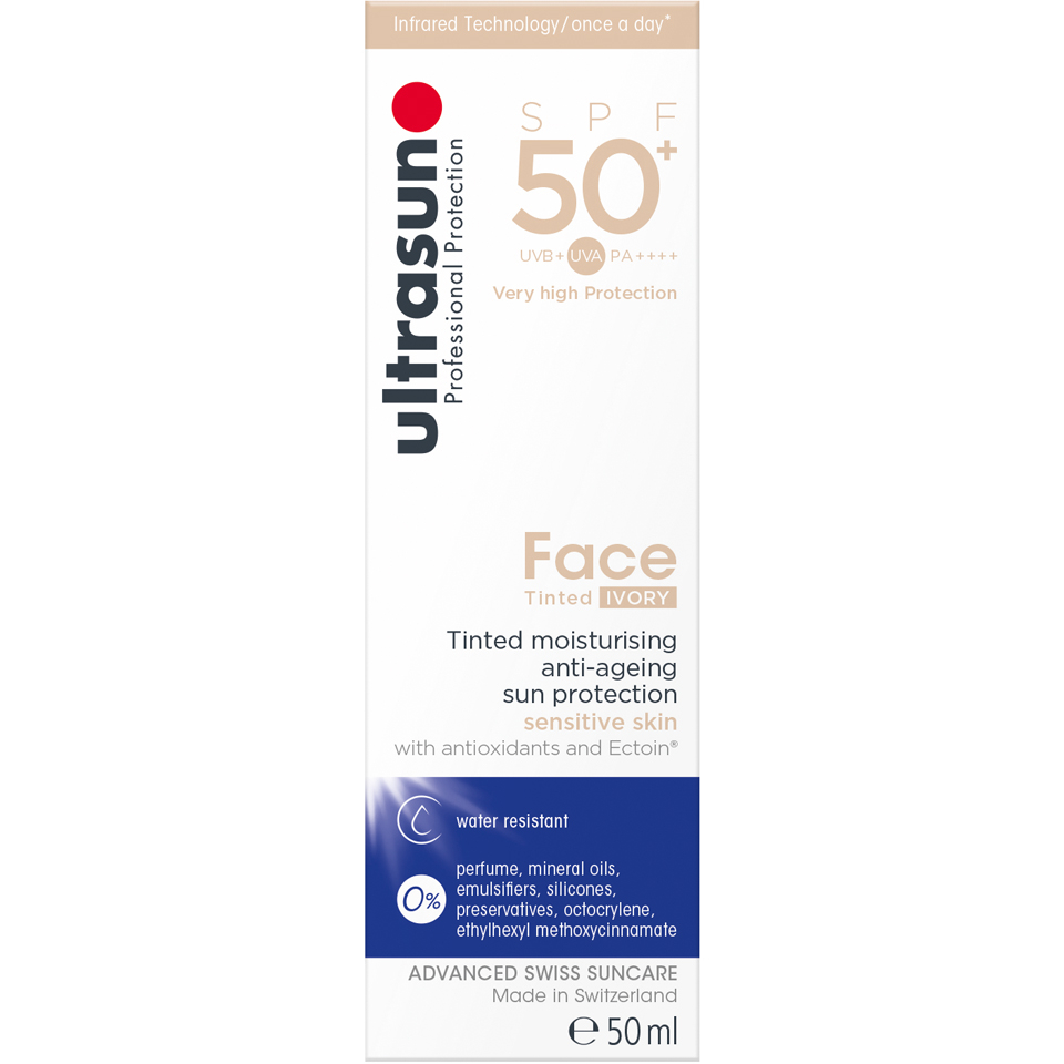 ultrasun-spf50-tinted-face-sun-cream-ivory