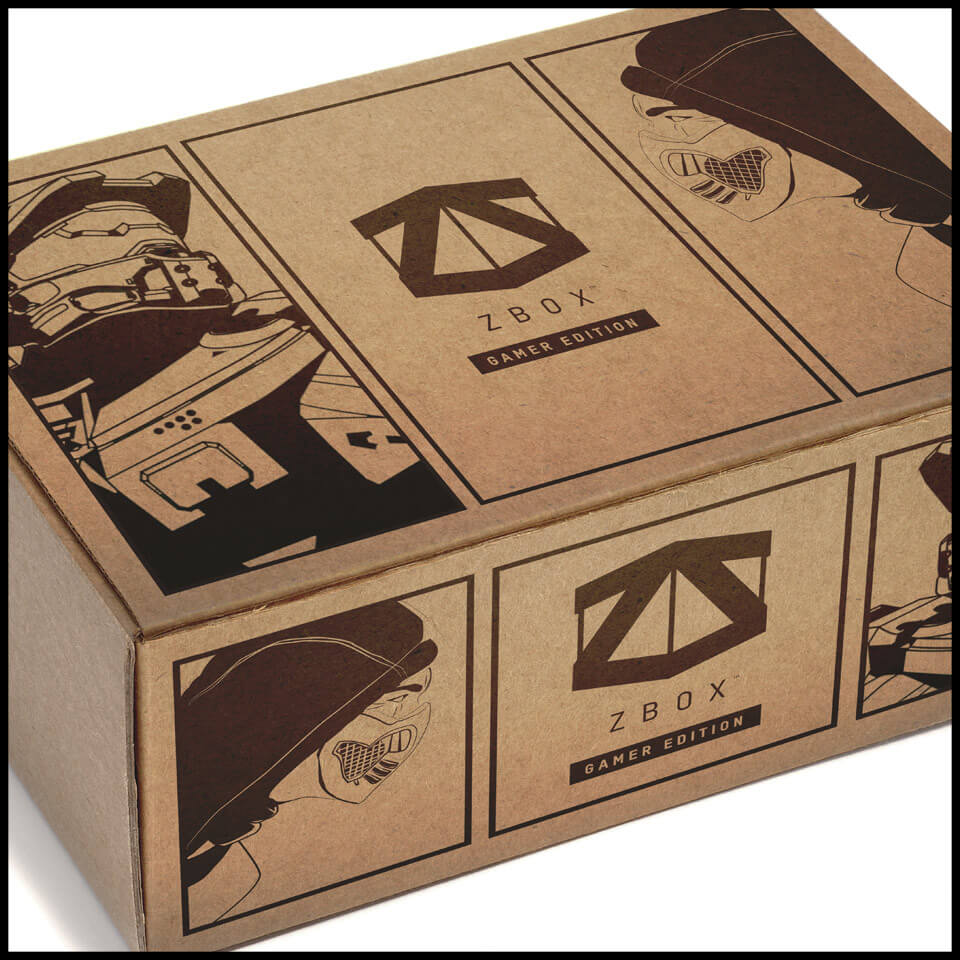 zbox-gamer-1-month-subscription-men-s