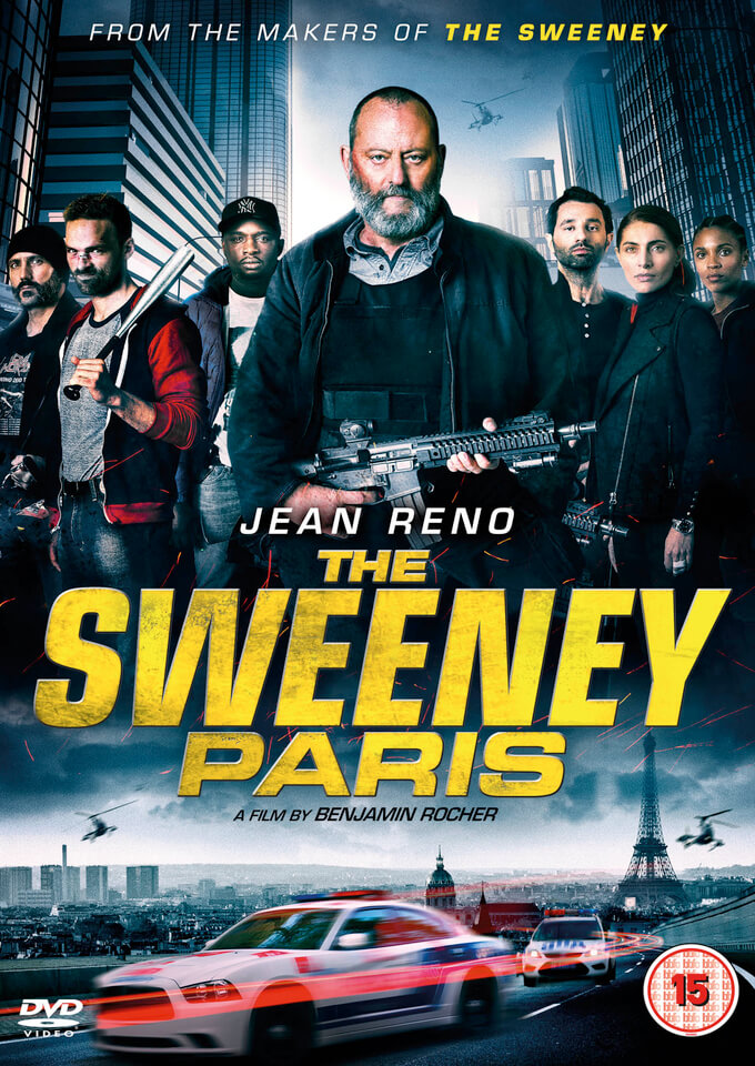 sweeny-paris