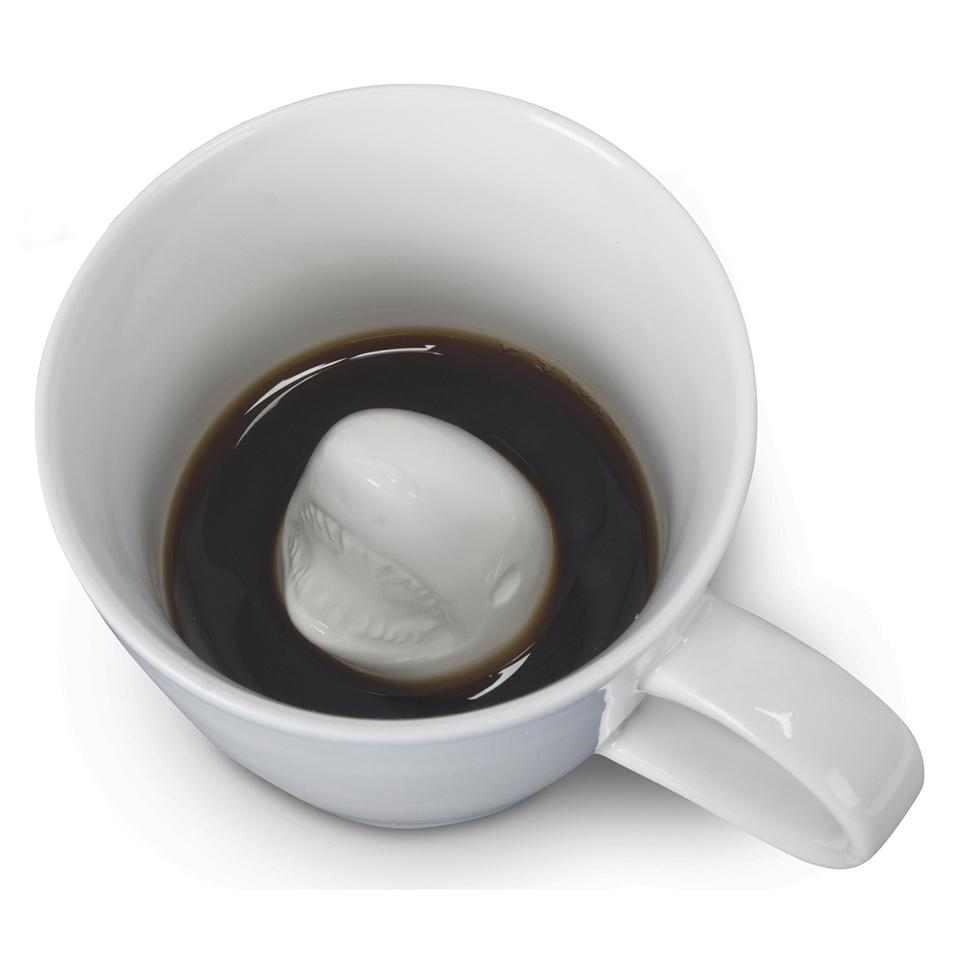 shark-attack-porcelain-mug-white