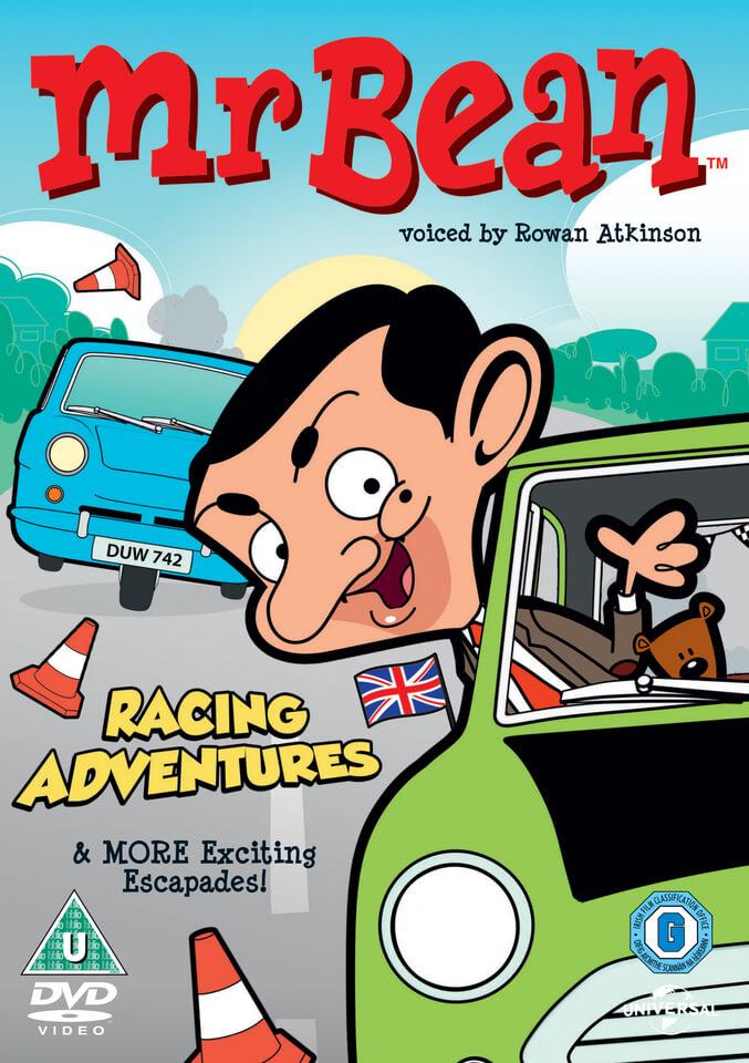 mr-bean-the-animated-adventures-volume-9