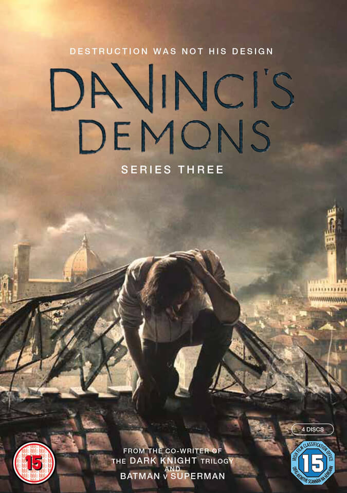 da-vinci-demons-series-3