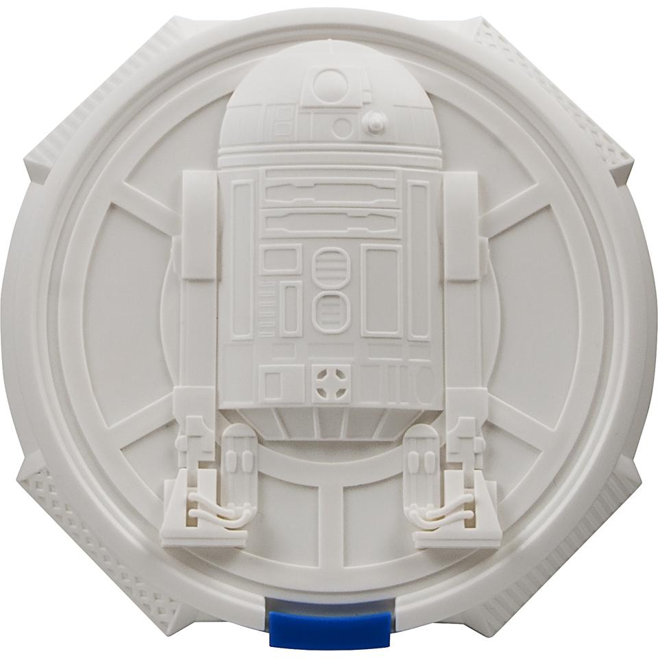 star-wars-lunch-box-white