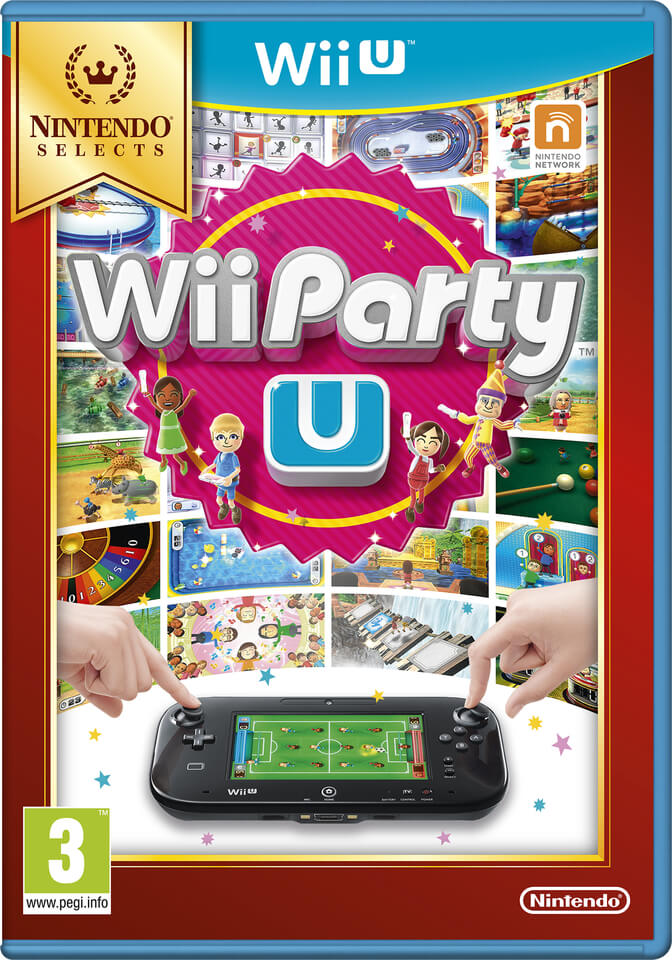 nintendo-selects-wii-party-u