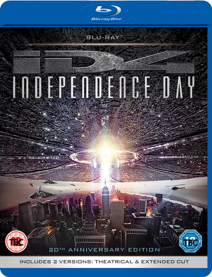 independence-day-20th-anniversary-edition