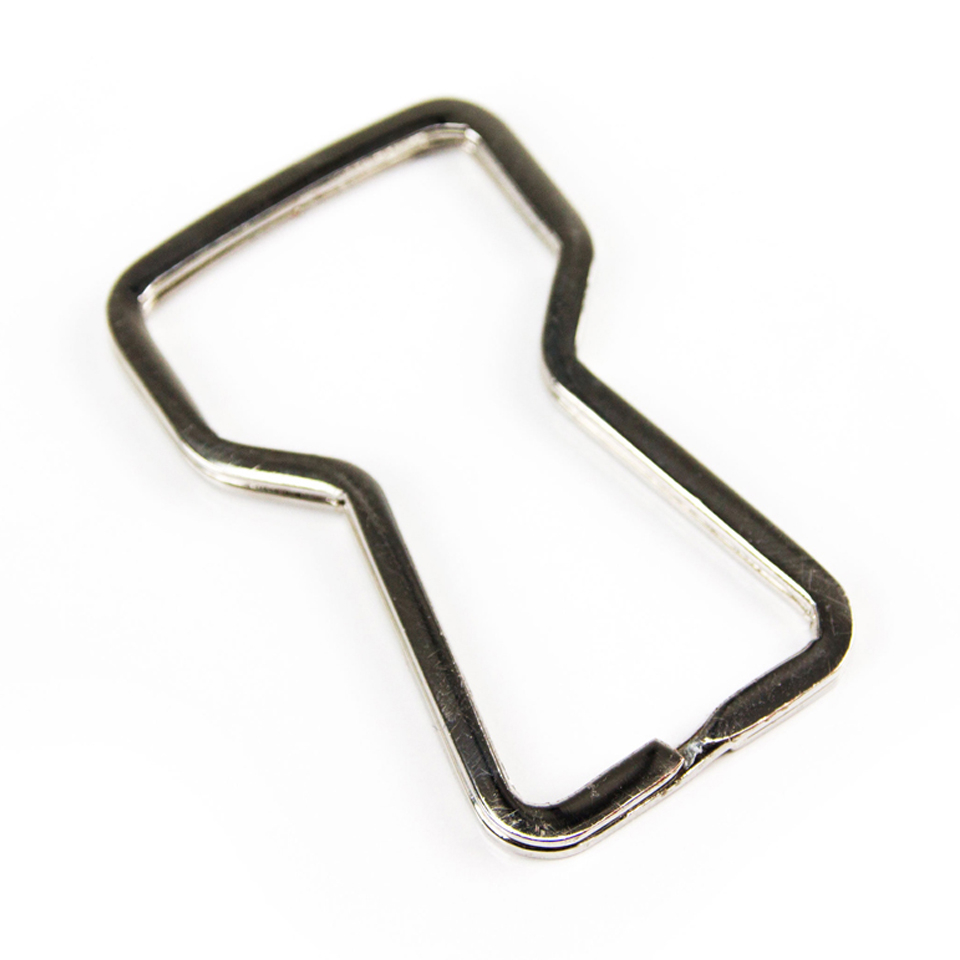 split-ring-bottle-opener-silver