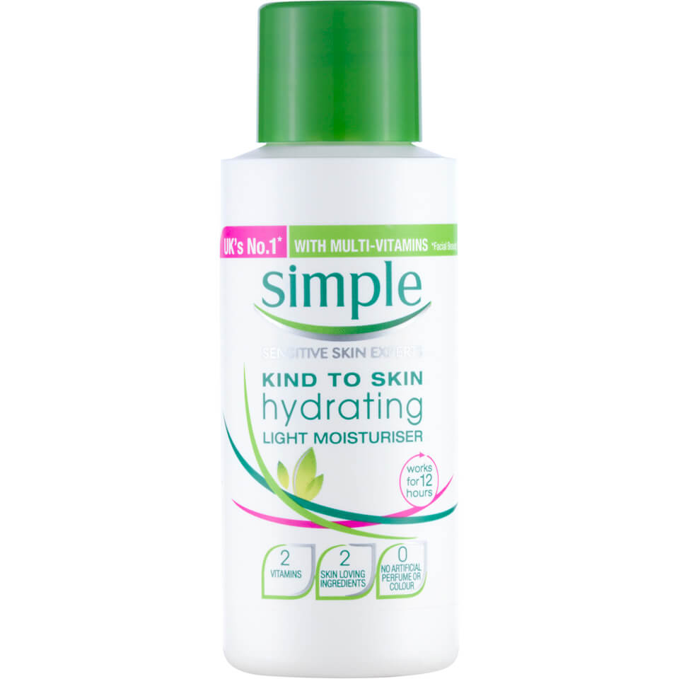 simple-hydrate-light-moisturiser-50ml