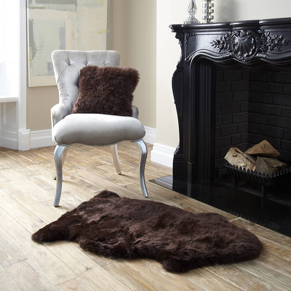 royal-dream-large-sheepskin-rug-brown