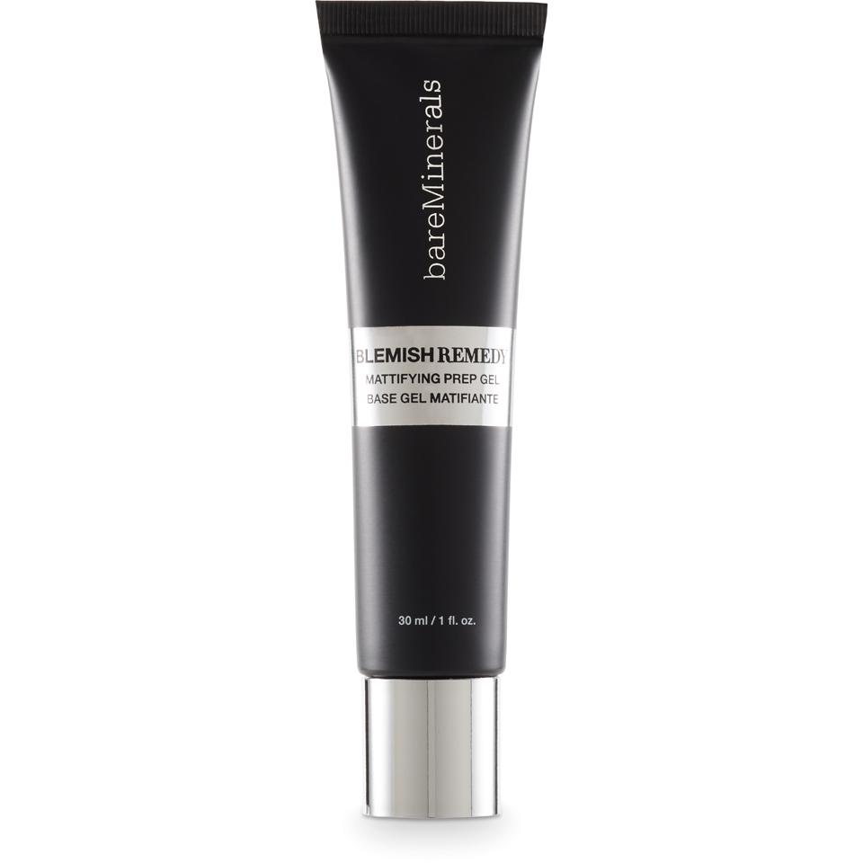 bareminerals-blemish-remedy-prep-gel-30ml