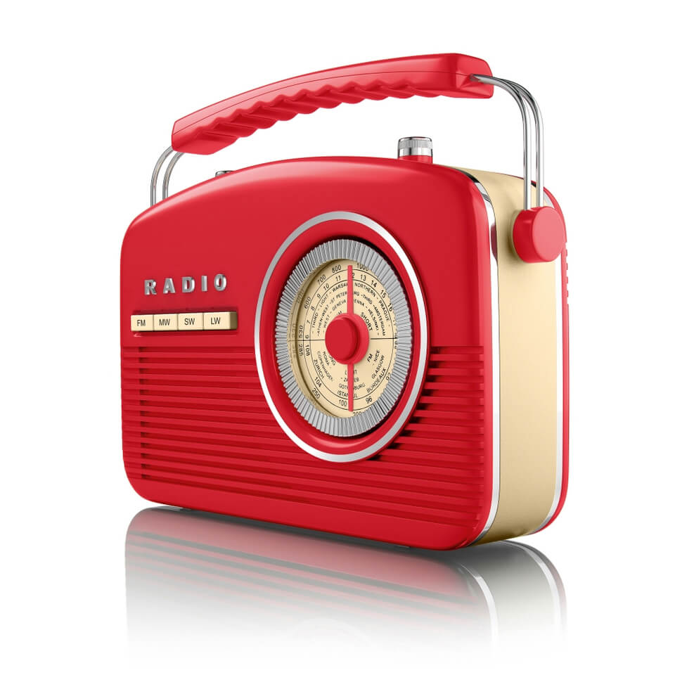 akai-vintage-50s-style-portable-retro-amfm-radio-red