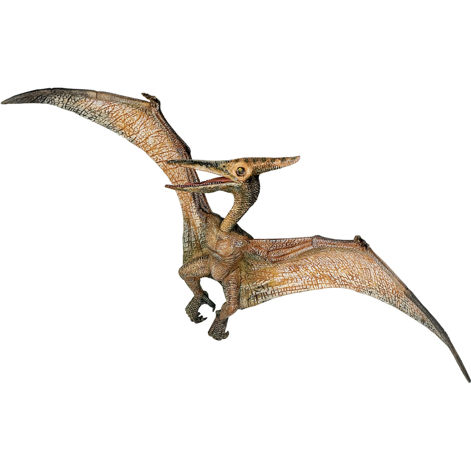 papo-dinosaurs-pteranodon
