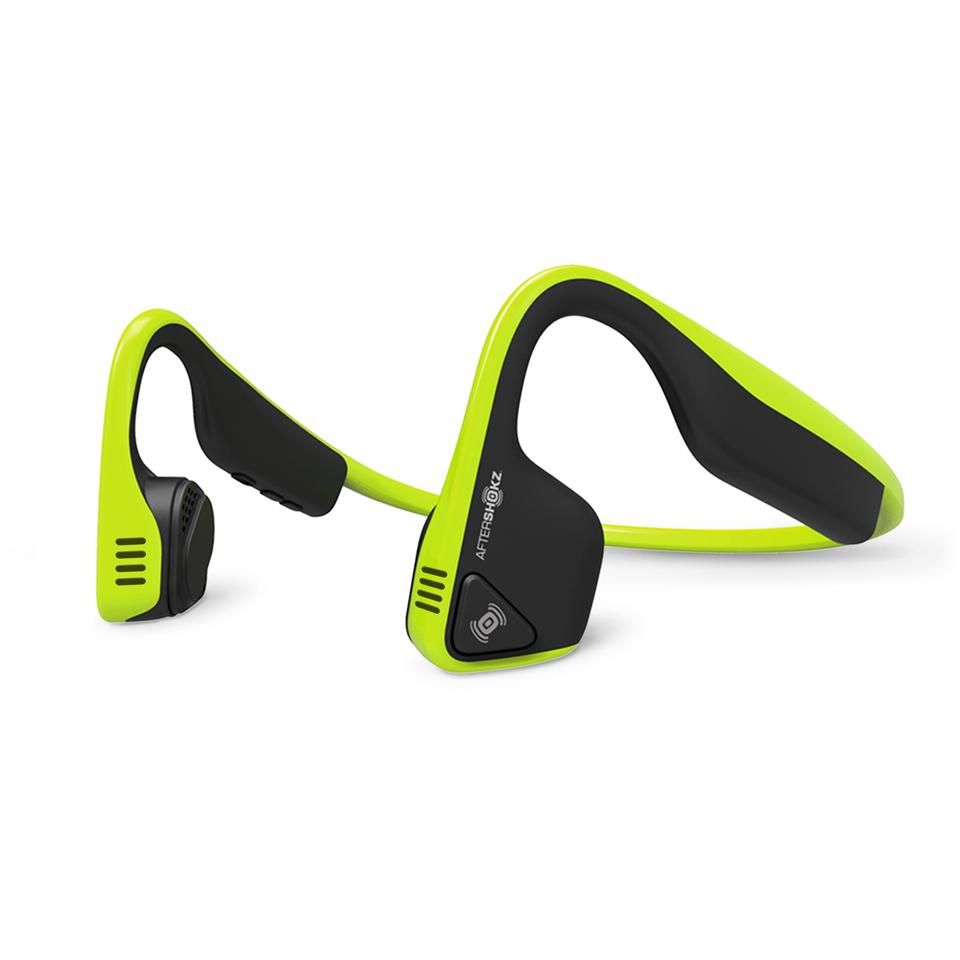 aftershokz-trekz-titanium-wireless-headphones-ivy
