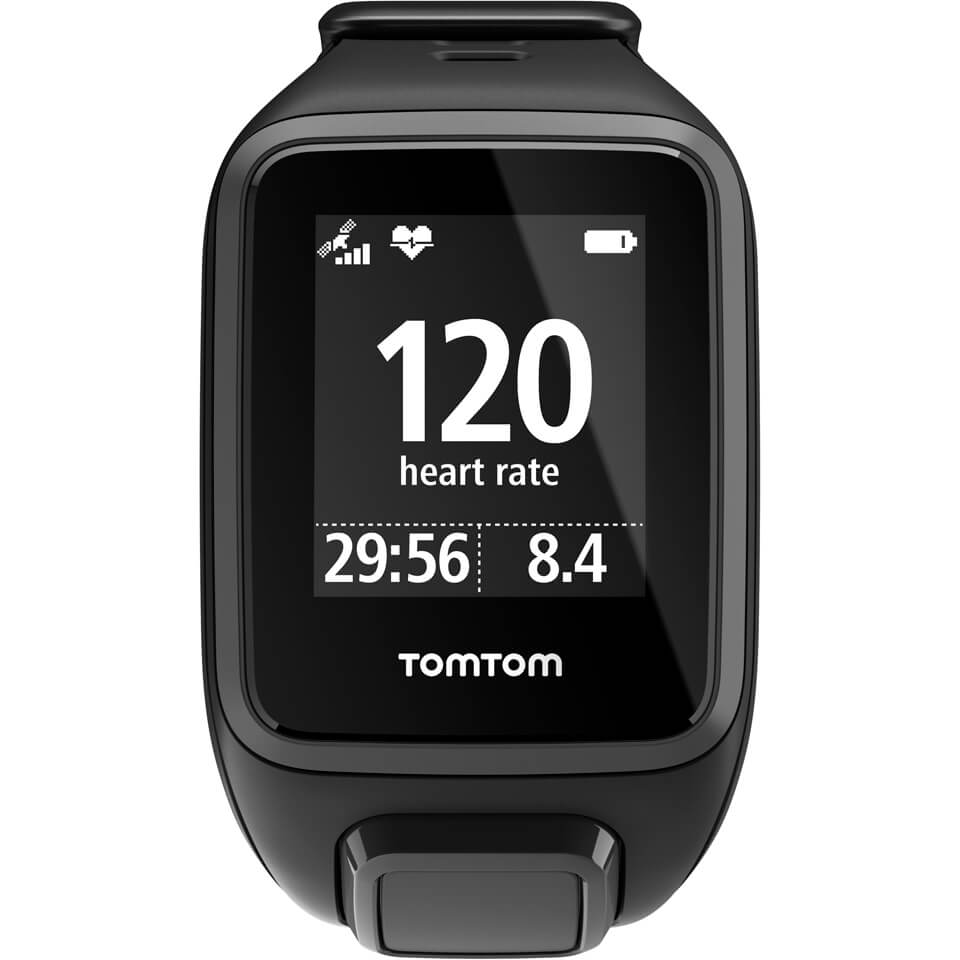 tom-tom-spark-fit-cardio-sports-watch-black-large