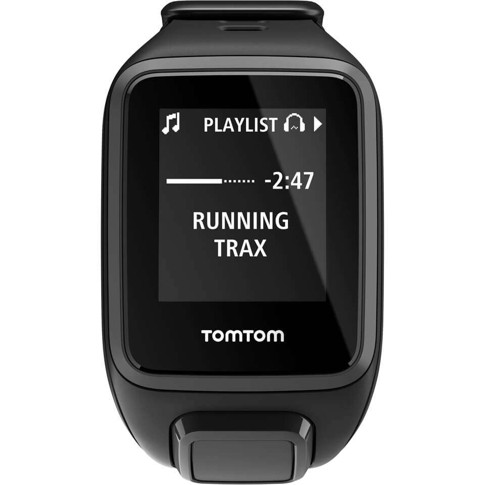tom-tom-spark-fit-music-sports-watch-black-small