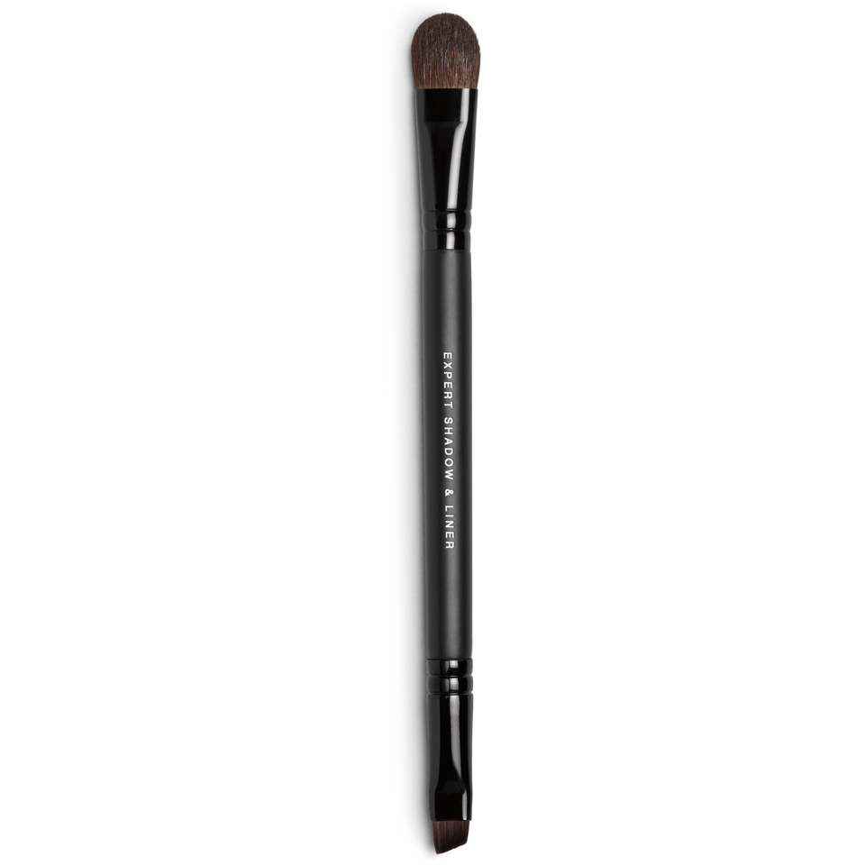 bare-minerals-expert-eyeshadow-liner-brush