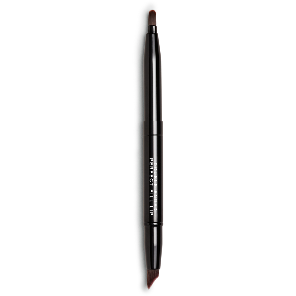 bare-minerals-double-ended-perfect-fill-lip-brush