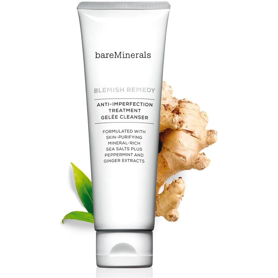 bareminerals-blemish-remedy-acne-treatment-gelee-cleanser-125ml