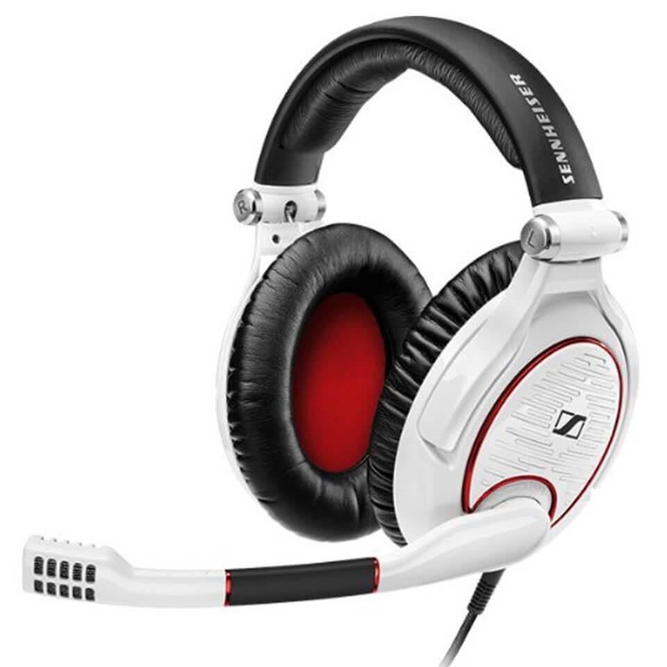 sennheiser-game-zero-open-professional-over-ear-gaming-headset-white