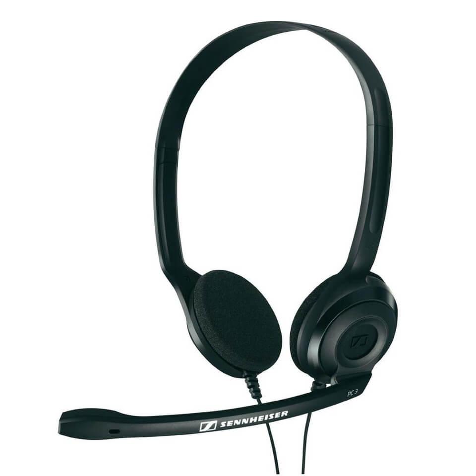 sennheiser-pc-3-chat-lightweight-telephony-on-ear-headset-with-mic-black