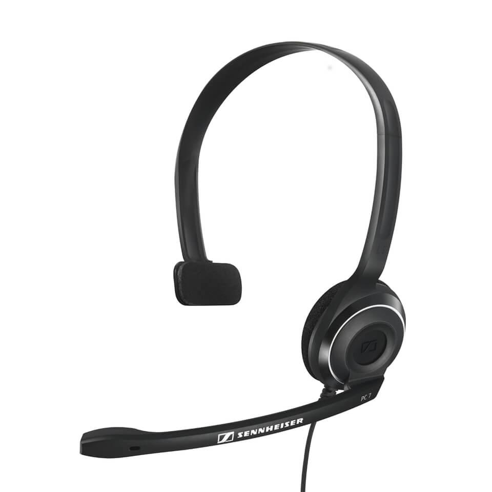 sennheiser-pc-7-usb-lighweight-on-ear-gaming-headset-with-mic-black