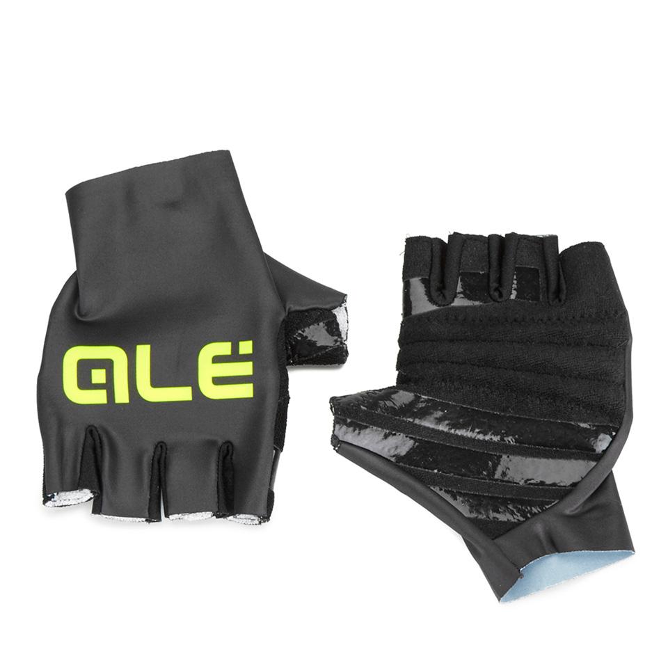 ale-aria-summer-gloves-black-yellow-xxl
