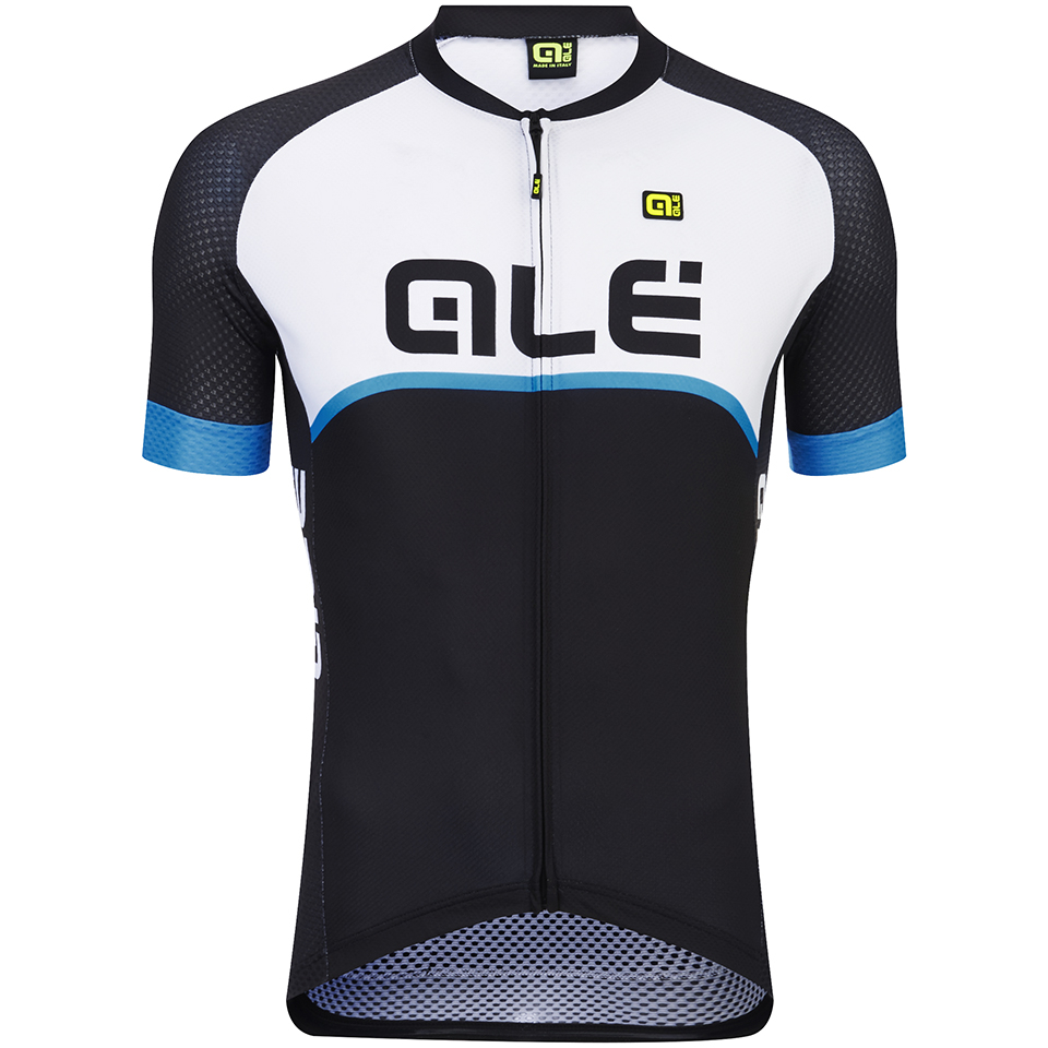 ale-excel-veloce-short-sleeve-jersey-black-blue-xl