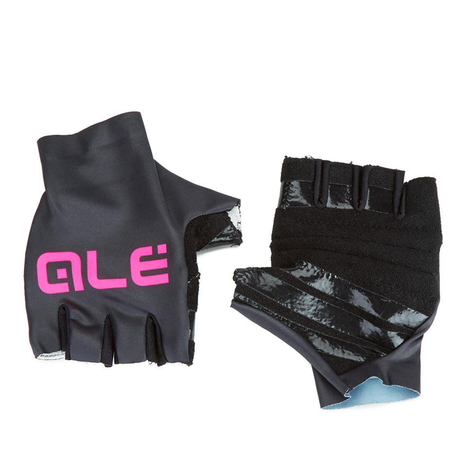 ale-aria-summer-gloves-black-pink-xl