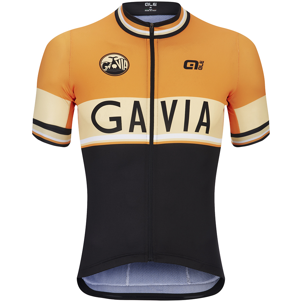ale-classic-gavia-short-sleeve-jersey-black-orange-white-s