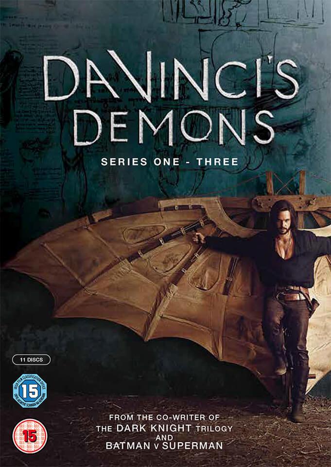 da-vinci-demons-series-1-3